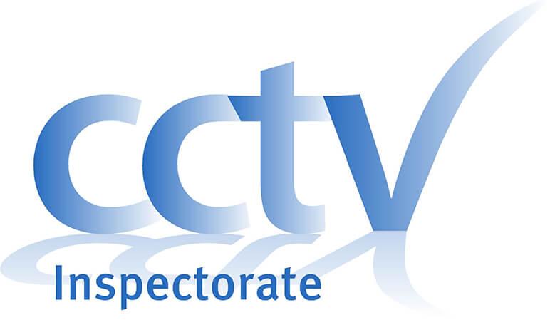 CCTV Inspectorate